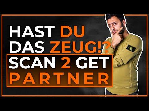 Kannst du auch Partner ein Partner von Scan2Get werden? DIESE VORAUSSETZUNGEN MUSST DU ERFÜLLEN!