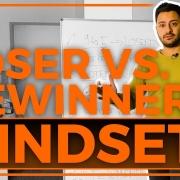 Als Scan2Get Partner vom Loser Mindset zum Winner Mindset