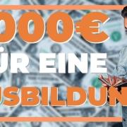 Deshalb kostet die Scan2Get Lizenz 2.000 Euro