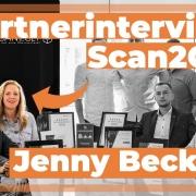 Ein Top Partner von Scan2Get, Jenny Beck, schildert euch etwa die Erfahrungen mit dem Coaching vor und zwischen Kontakten mit den Kunden.