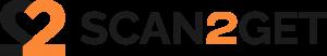 Blog l Scan-2-get.com